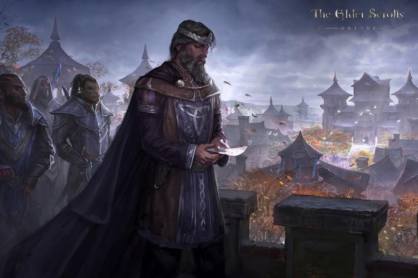 free download eso wallpaper 1920x1200 for ipad pro