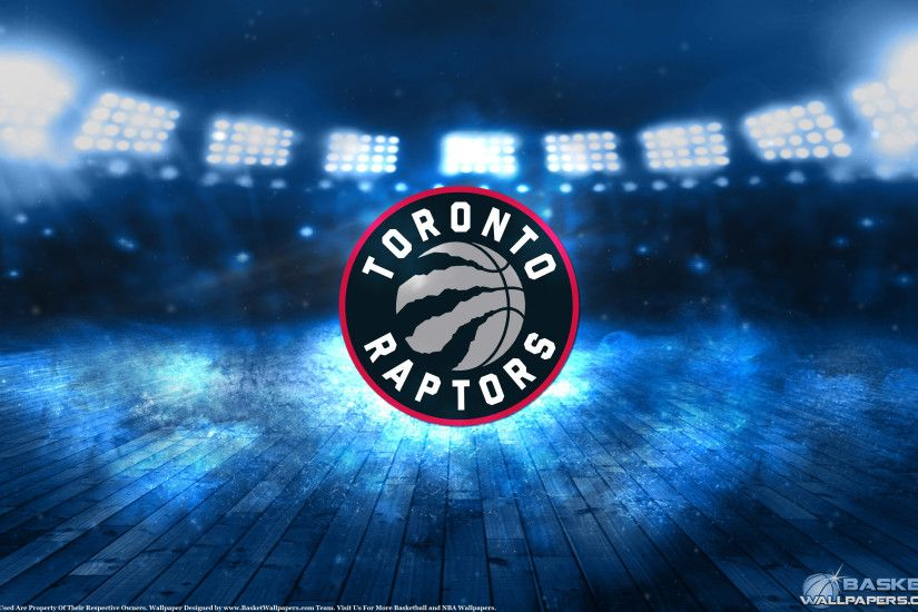 Toronto Raptors 2015 Logo 2880×1800 Wallpaper | Basketball Wallpapers .