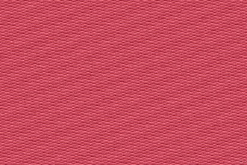 wallpaper pink triangle red fire brick pale violet red #b22222 #db7093 120°  6px