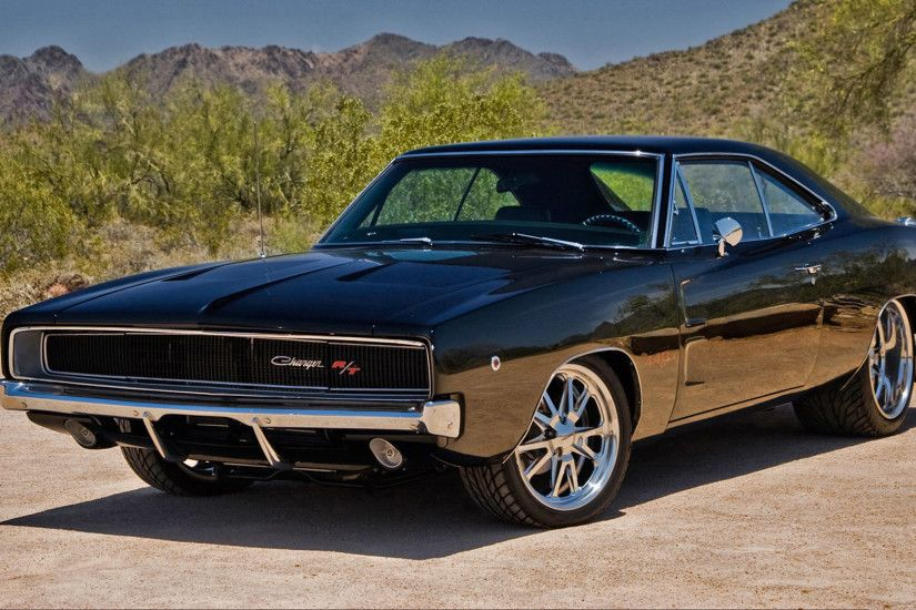 1970 dodge charger wallpaper 1920×1080 hd desktop wallpapers amazing  download apple background wallpapers windows free display lovely wallpapers  1920×1080 ...