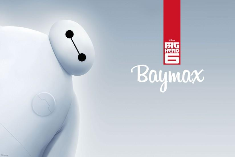 Baymax-Wallpaper-HD