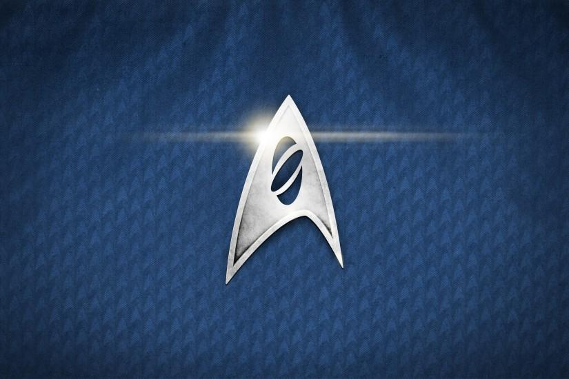 star trek wallpaper 2560x1600 download