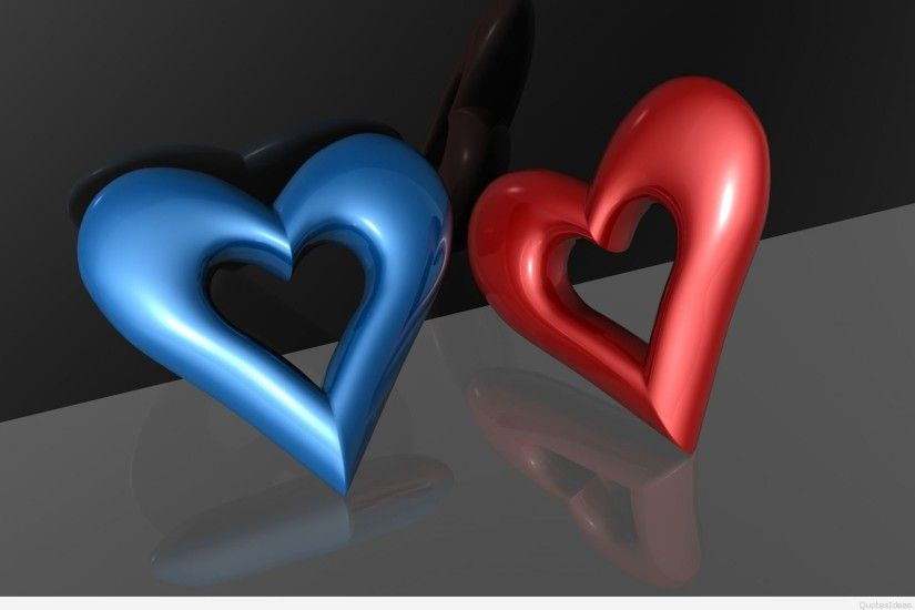 new-3d-love-wallpaper-free-uzl9u