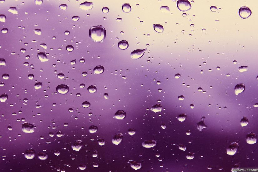 purple rain wallpapers (23 wallpapers) – adorable wallpapers