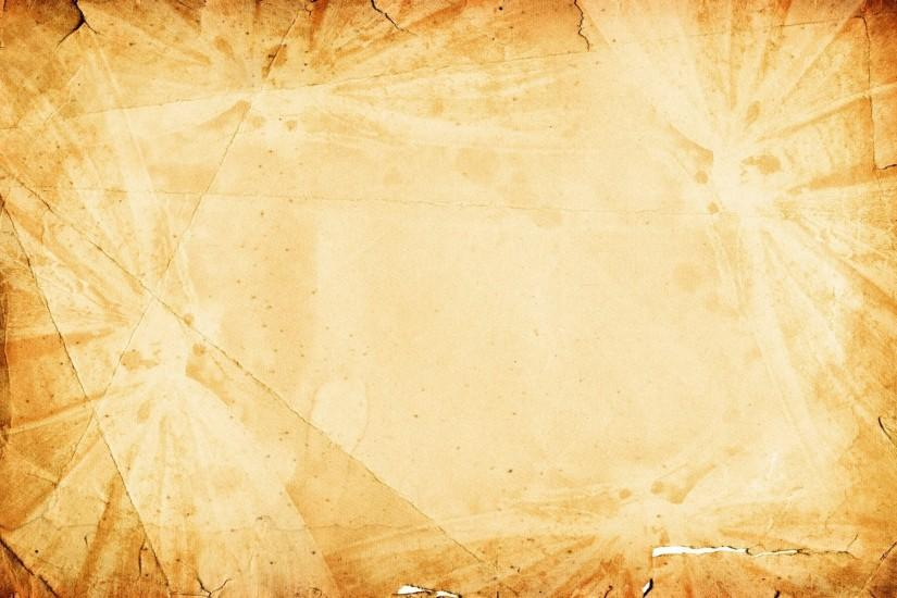 textures background paper paper fire brown crumpled