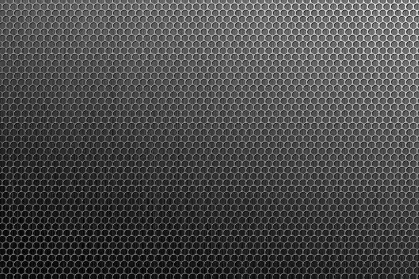 cool metal wallpaper 1920x1080 for tablet