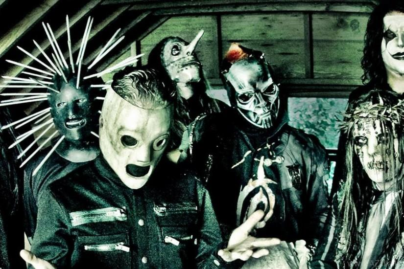 Slipknot wallpaper download free amazing hd wallpapers for amazing slipknot wallpaper 1920x1080 hd 1080p voltagebd Image collections