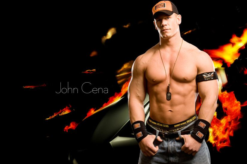 New Cool John Cena Wallpapers Soft Wallpapers John Cena Hd Images Wallpapers  Wallpapers)
