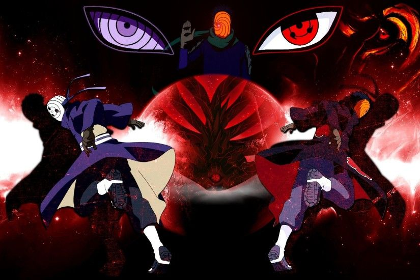 wallpaper uchiha shisui- HD Photo Wallpaper Collection HD WALLPAPERS .