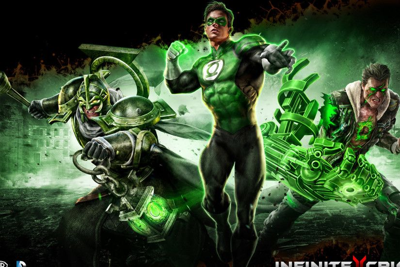 Awesome Green Lantern Wallpaper Images Cosmic Book News 640×1136 Green Lantern  Wallpaper (34