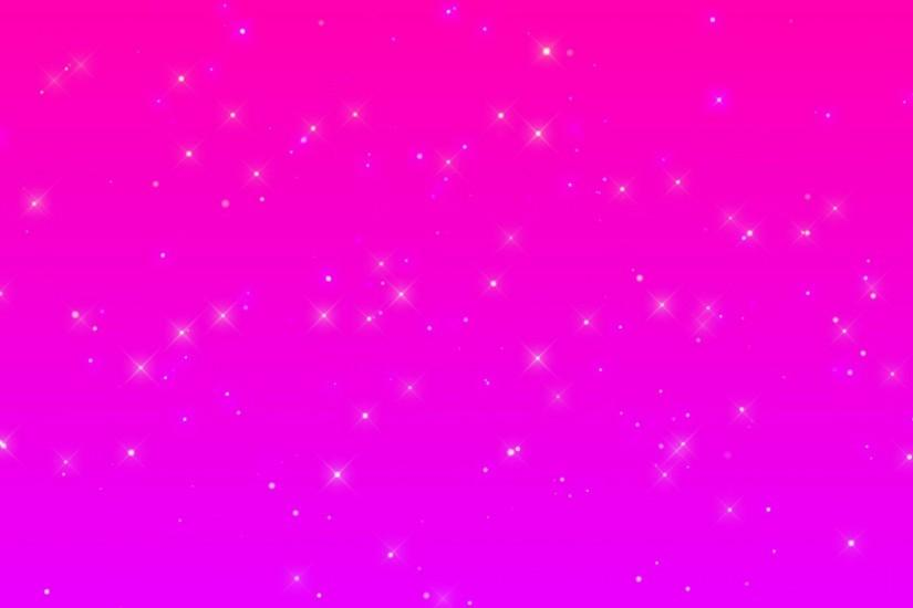 Wallpapers For > Plain Neon Pink Background