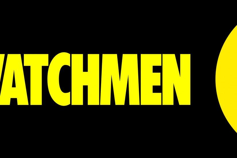 Watchmen wallpaper by Rubenmanzano Watchmen wallpaper by Rubenmanzano