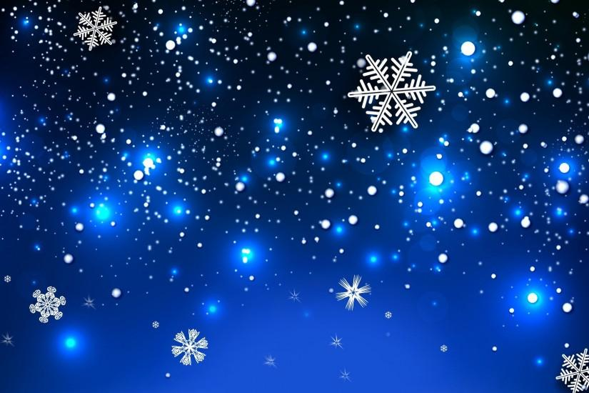 cool snowflake background 1920x1080 for hd