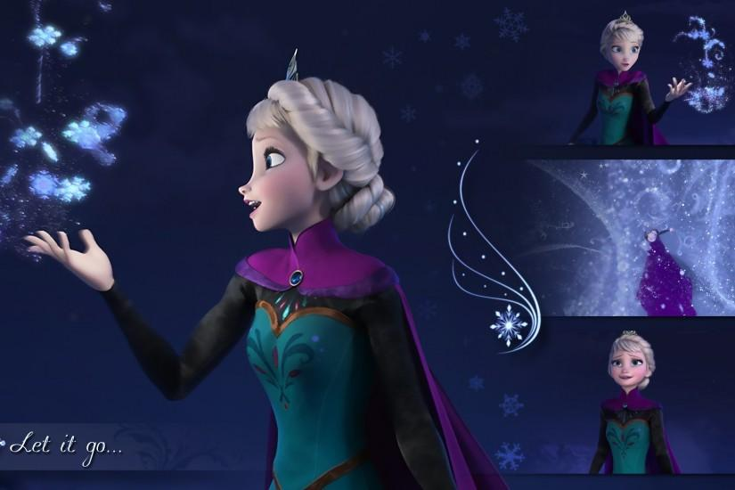 best frozen wallpaper 1920x1080 for phone