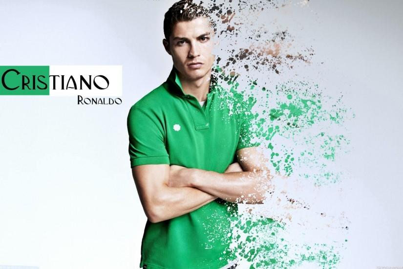 download cristiano ronaldo wallpaper 1920x1200