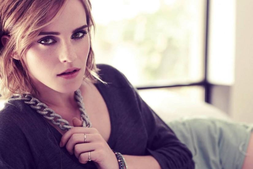 emma watson wallpaper 1920x1080 for iphone 5