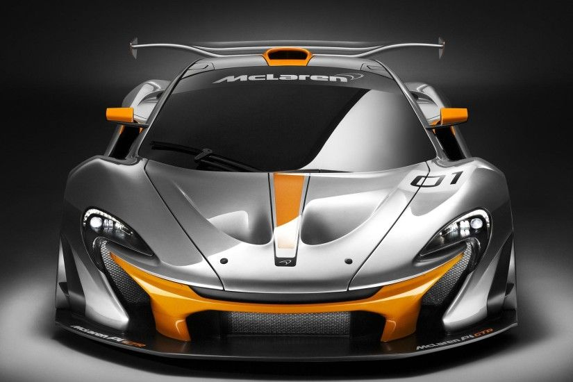 ... supercar full hd wallpapers search page 4 ...