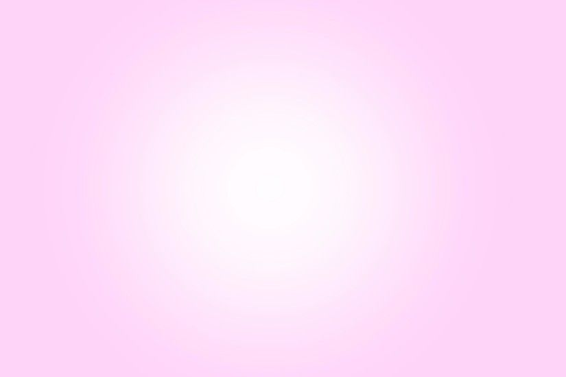 ... Light Pink Wallpaper Collection (42 ) ...