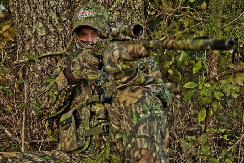 Realtree Camo Images.