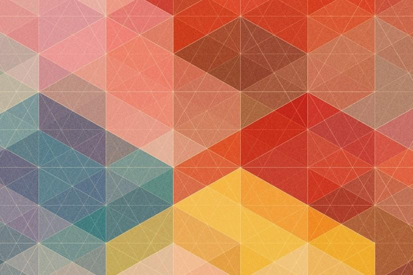 wallpaper abstract · geometric · backgrounds