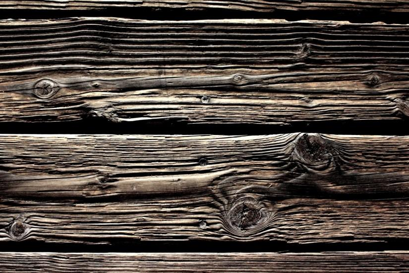Wood old rustic wallpaper HD backgrounds.