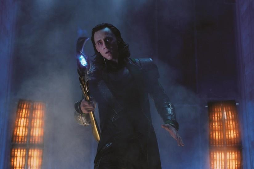 download free loki wallpaper 1920x1080