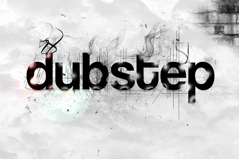 Dubstep Wallpapers - Full HD wallpaper search
