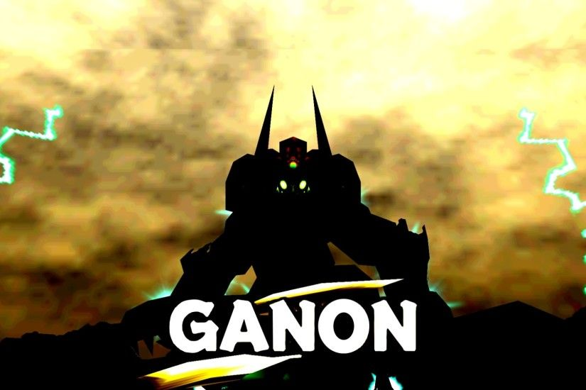 Ganondorf The Legend of Zelda Ganon wallpaper | 1920x1080 | 256062 |  WallpaperUP