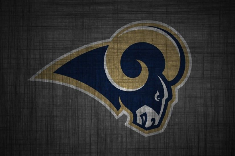 St Louis Rams Backgrounds.