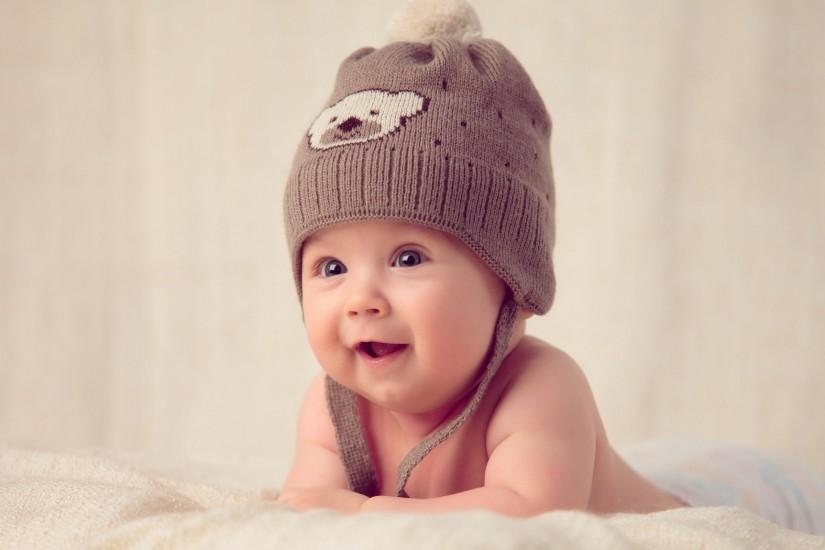 ... baby wallpaper for iPhone and Android | Charming Cutey Babies .