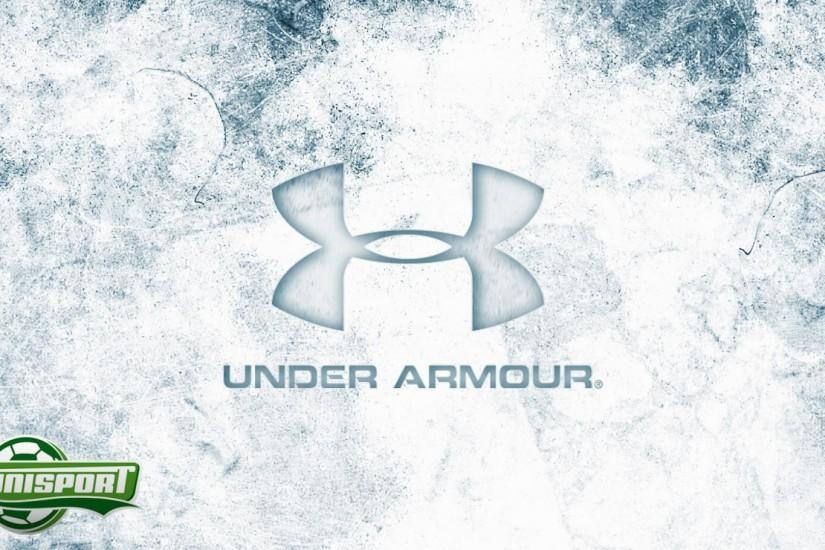 4. under armour wallpapers HD3