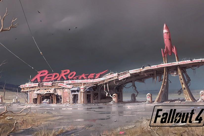 new fallout 4 wallpaper 1920x1080 xiaomi
