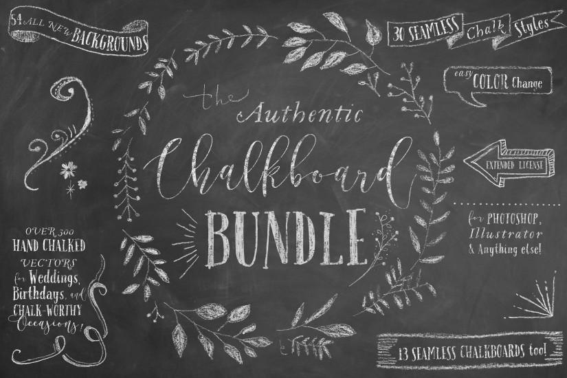 free chalkboard background 3000x2000 pictures