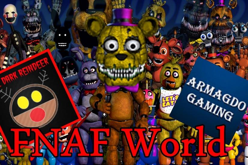 fnaf background 2560x1440 phone