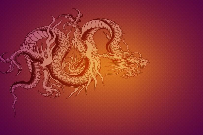 chinese dragon Wallpaper Background | 26807