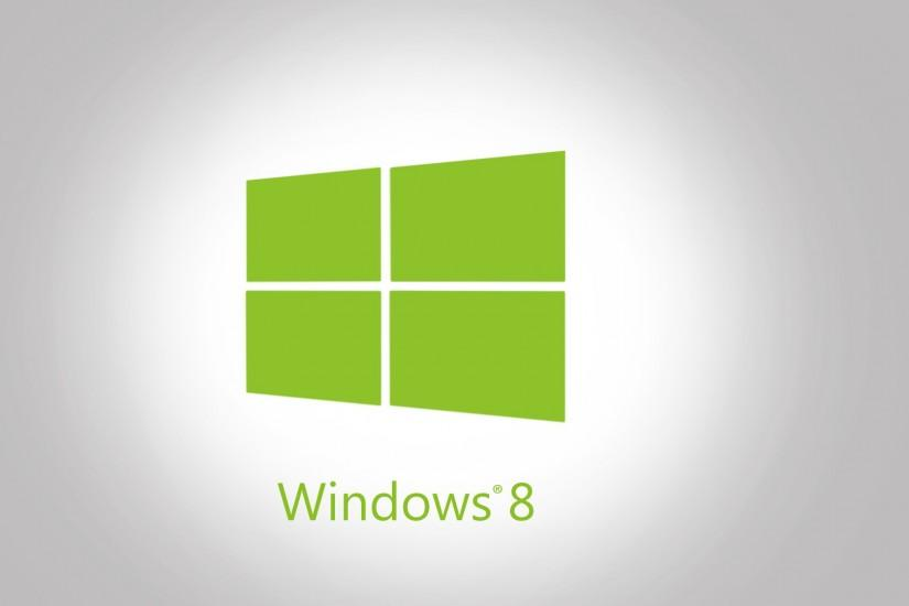 163 Windows 8 Wallpapers | Windows 8 Backgrounds Page 4