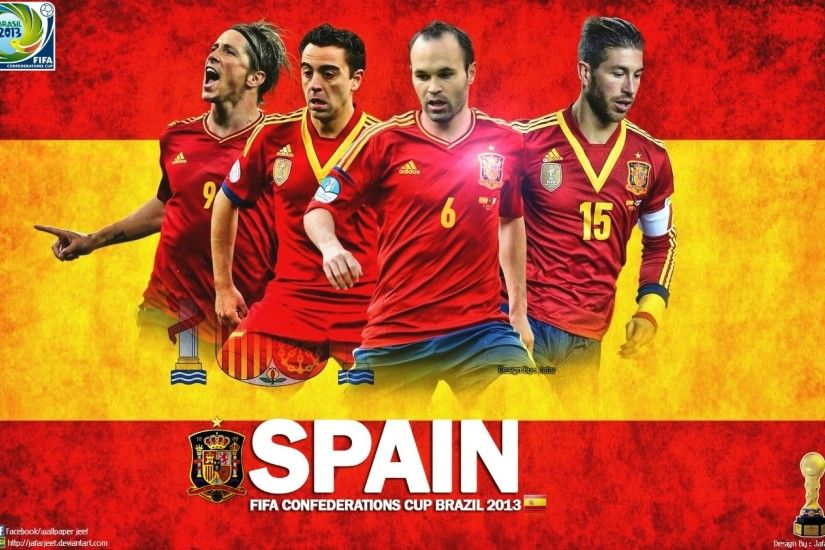2048x1338 Spain Soccer Team Wallpapers - Wallpaper Cave
