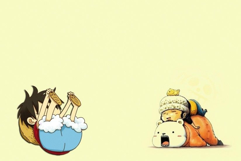 Download Wallpaper · Back. one piece anime funny monkey d luffy ...