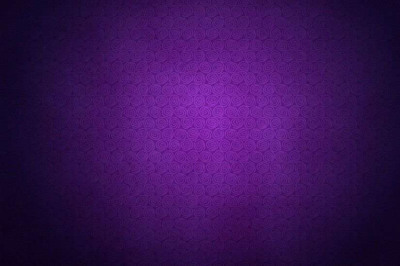 1920x1080 purple lights wallpaper cute wallpaper share this cute wallpaper  on .