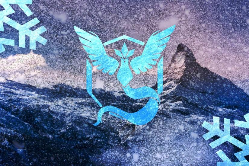 beautiful team mystic wallpaper 3840x2160 for computer