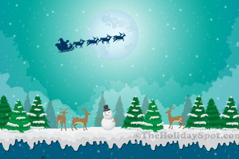 christmas wallpapers 2560x1600 for android 50