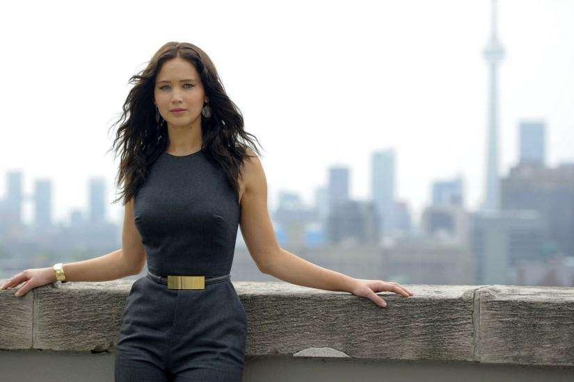 Jennifer Lawrence HD Wallpaper - Wallpaper, High Definition, High .