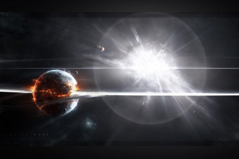 Most Downloaded Supernova Wallpapers - Full HD wallpaper search