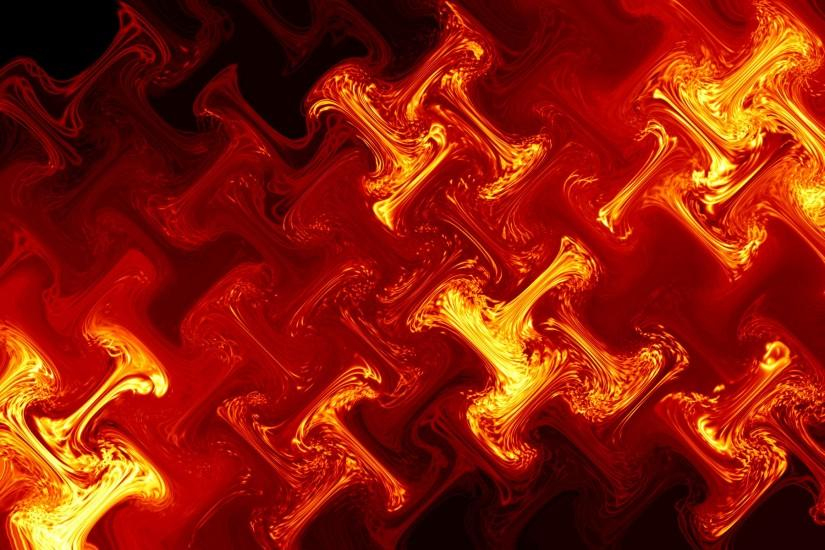 fire background 1920x1200 download