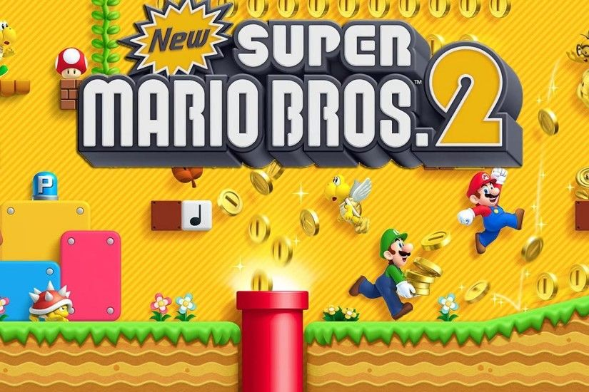 Super Mario Backgrounds 8018 Images HD Wallpapers| Wallfoy.com