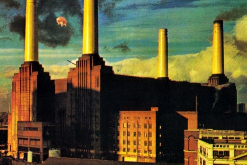 Wallpapers For > Pink Floyd Wallpaper Widescreen Hd