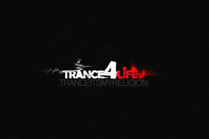 free computer wallpaper for trance