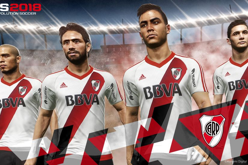 KONAMI Signs Official Partnership Agreement with Argentine Football  Association!