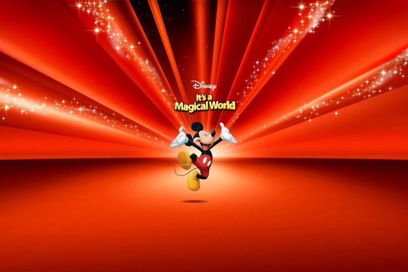 most popular mickey mouse wallpaper 1920x1200