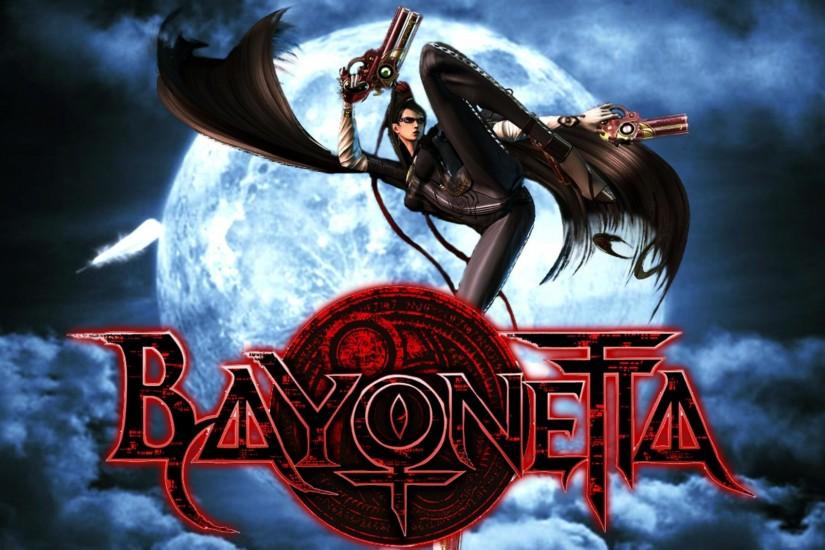 vertical bayonetta wallpaper 2560x1600 for iphone